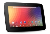 1 x o tableta Nexus 10