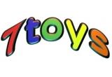 1 x HIDROAVION din seria LEGO CITY sau Zapf Papusa Baby Chou Chou medie, 1 x Casa Frumoasei Adormite sau Trusa medicului, 1 x CD player copii