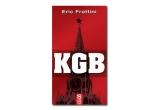"""1 x cartea """"KGB. Fantomele din Lubianka"""""""