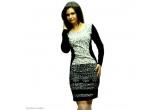 1 x o superba rochie marca Donatella