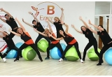 6 x abonament fitness la B.Energy