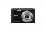 1 x Aparat foto compact Nikon COOLPIX S2600 (black)+ 50 puncte, 1 x Monitor AOC e950Swda + 30 de puncte, 1 x Hard Disk portabil + 20 de puncte,