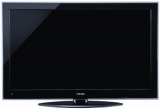 un televizor Toshiba 19HV10G instant