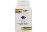 5 x un premiu a cate un produs natural MSM