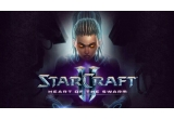 5 x cheie Starcraft 2 – Heart of the Swarm