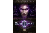 10 x beta key pentru StarCraft II: Heart of the Swarm