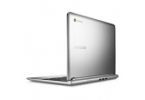 1 x un Samsung Chromebook