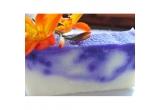 1 x o crema de fata naturala la alegere + un sapun natural