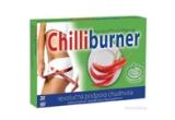 5 x o cutie cu tablete Chilliburner