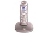 1 x un telefon fix mobil marca  Binatone G10