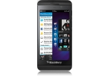 3 x un telefon Blackberry Z10
