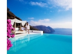 5 x un hotel voucher in valoare 500 euro