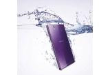 1 x smartphone Sony Xperia Z