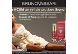 1 x un set de produse  Bruno Vassari