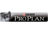 1000 x pachet Pro Plan® Delicate de 400g, 31 x premiu constand in hrana Pro Plan Delicate pentru o luna