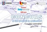 promovare in revista Bursa Constructiilor si premiul KNAUF INSULATION in valoare de 500 euro