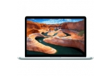 1 x laptop Apple MacBookPro Retina Display, 150.000 x premii garantate constand in brichete, tabachere sau scrumiere