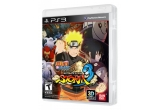 "1 x jocul ""Naruto Shippuden: Ultimate Ninja Storm 3"""