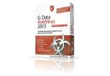 10 x o licenta G Data AntiVirus 2013