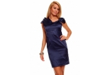 1 x o rochita eleganta de la Verissimo - Haine femei