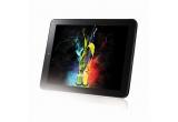 10 x tableta E-Boda Supreme X-80