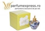 """1 x un parfum """"Lolita Lempicka"""""""