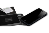1 x iPhone 5, 18 x Card Privilege Limited Edition