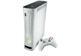 1 x o consola Xbox 360 Arcade