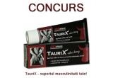 1 x Crema de stimularea potentei - TauriX