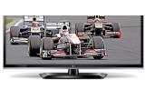 1 x TV LED LG diagonala 81 cm