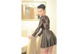 1 x rochie oferita de Charade Fashion