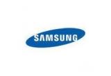 1 x Smartphone Samsung Galaxy S III, 1 x Camera foto digitala Samsung NX1000, 1 x Tableta Samsung Galaxy Tab 2 10.1