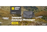 1 x geanta Lowepro Exchange Messenger