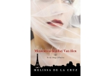 "1 x cartea ""Moștenirea familiei Van Alen"" de Melissa De La Cruz"