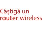 1 x router wireless D-Link DIR 605L, 1 x Camera de supraveghere D-Link DCS-932L, 1 x Dispozitiv de storage D-Link DNS-320LW, 1 x Kit powerline DHP-P309AV/E