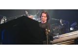 2 x invitatie dubla la concertul Yanni de la Sala Palatului