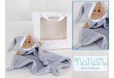 5 x premiu prezentat in catalogul Babycomfort - The Baby Boutique