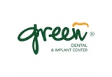 2 x pachet New Patient Offer oferit de Green Dental