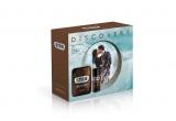 10 x set STR8 DISCOVERY ce contine o apa de toaleta (100 ml) + un deodorant (150 ml)
