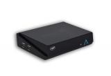 1 x media player PNI Cinema HD170R