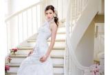 1 x voal de mireasa, la alegere, si 50% reducere la orice rochie de mireasa aflata in stoc, 1 x floare de mireasa, la alegere, si 50% reducere la orice rochie de mireasa aflata in stoc, 1 x jarteiere de mireasa, la alegere, si 50% reducere la orice rochie de mireasa aflata in stoc