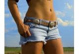 o analiza corporala si o evaluare nutritionala instant