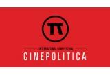 1 x abonament la Cinepolitica