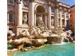 1 x city break Roma pentru 2 persoane, 3 x voucher de 300 ron pentru cumparaturi pe FashionDays.ro