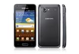 1 x Smartphone Samsung I9070 Galaxy S Advance
