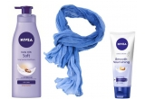 10 x set de cosmetice Nivea Body