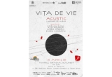 2 x bilete la concertul de lansare Vita de Vie – Acustic de la TNB