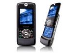 un Telefon mobil Motorola Z3, 5 DVD-uri &quot;Casino Royale&quot;, 10&nbsp; Tricouri Filmoteca<br />