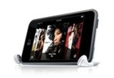 un MP3 Player Apple iPod Touch, 8GB