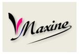 8 vouchere a cate 120 lei fiecare pentru cumparaturi pe <a href=&quot;http://www.maxine.ro/&quot; target=&quot;_blank&quot; rel=&quot;nofollow&quot;>Maxine.ro</a><br />